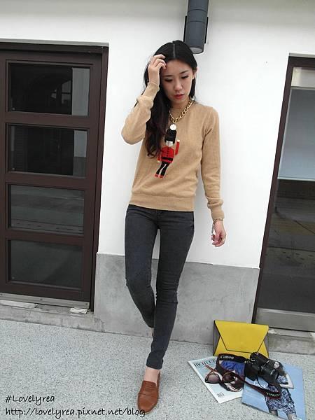 黑灰褲 (11)