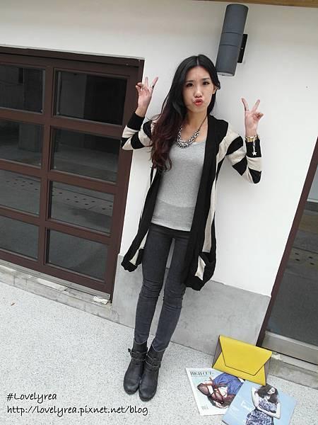 黑灰褲 (15)