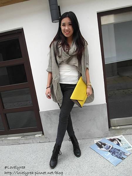 黑灰褲 (17)