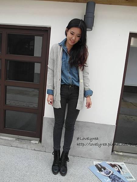 黑灰褲 (19)