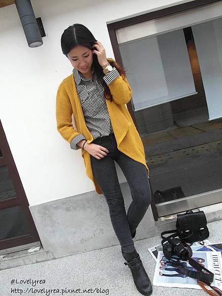 黑灰褲 (23)