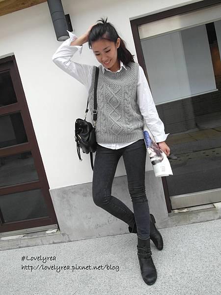 黑灰褲 (26)