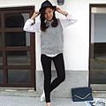 1黑褲 (1)
