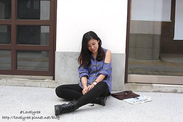 1黑褲 (3)