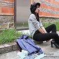 1黑褲 (5)
