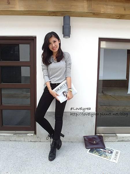 1黑褲 (9)