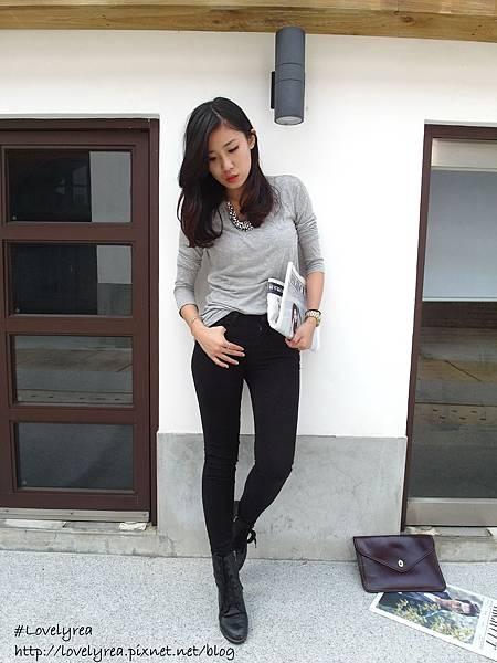 1黑褲 (10)