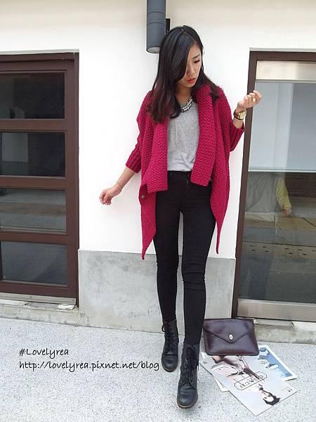 1黑褲 (12)