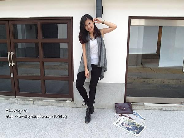 1黑褲 (15)