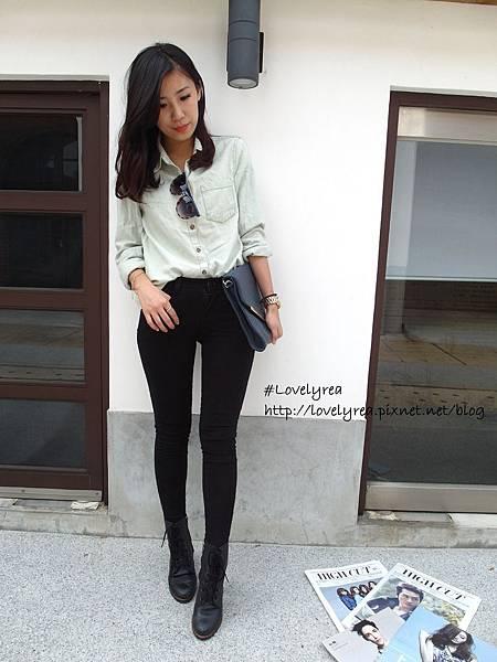 1黑褲 (17)