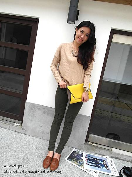 2墨綠褲 (13)