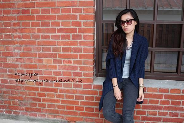 5藍外套 (15)