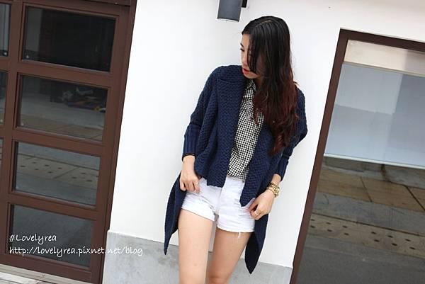5藍外套 (16)