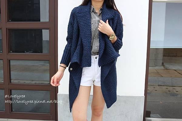 5藍外套 (19)