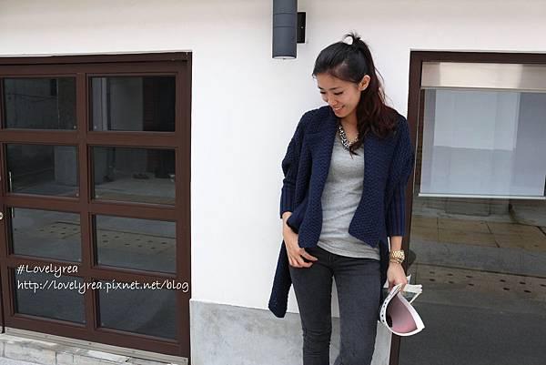 5藍外套 (20)