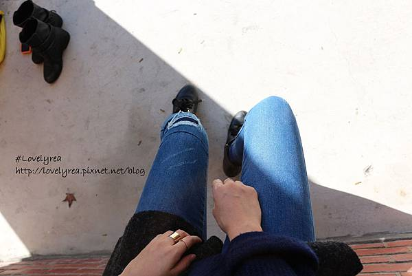 假刷破褲 (9).jpg