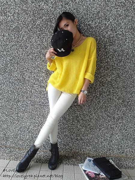 白褲 (1)