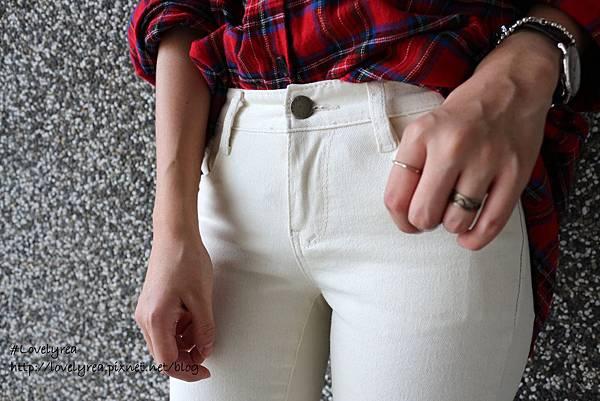 白褲 (2)