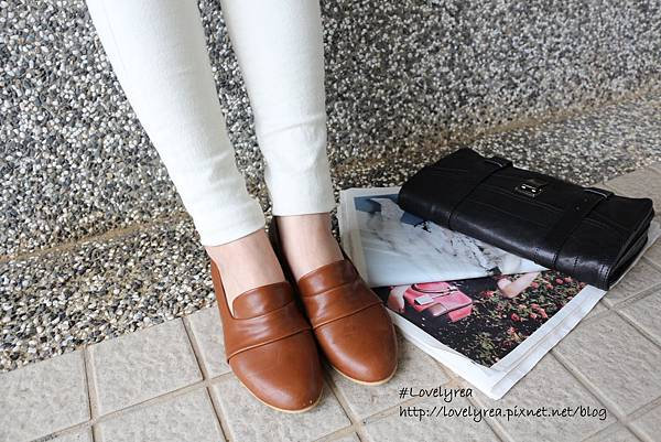 白褲 (4)