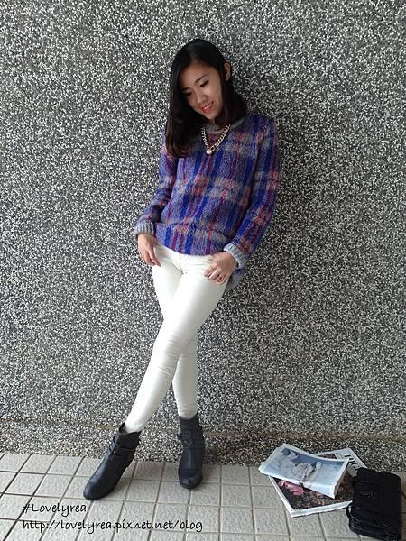 白褲 (5)