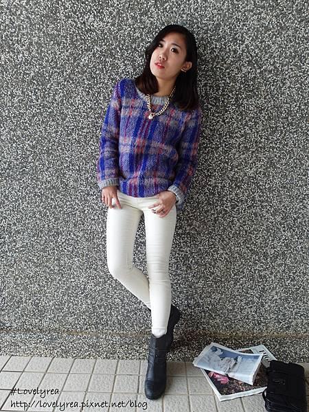 白褲 (6)