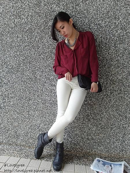 白褲 (8)
