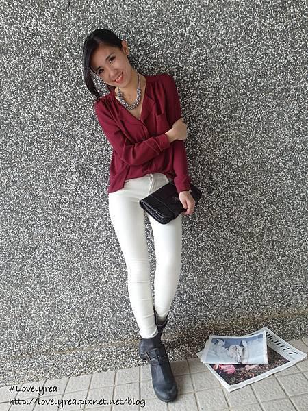 白褲 (9)