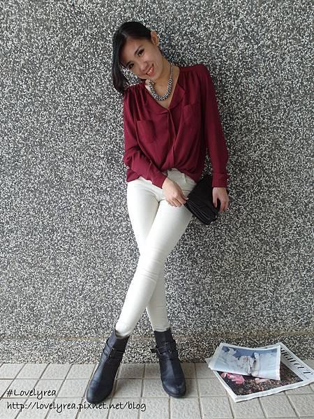 白褲 (10)