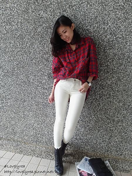 白褲 (12)