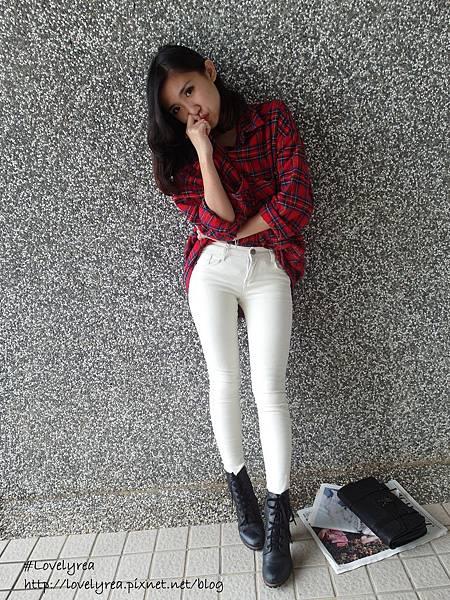 白褲 (13)