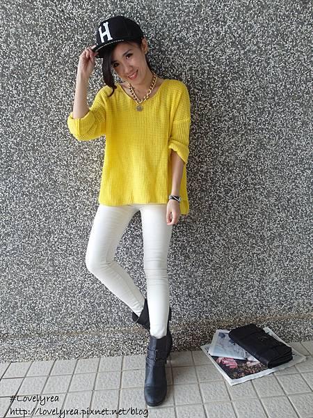 白褲 (14)