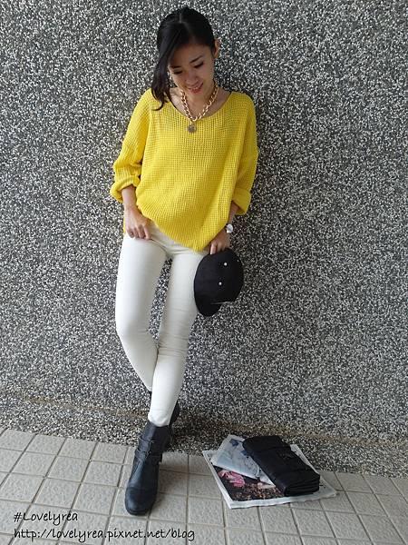 白褲 (16)