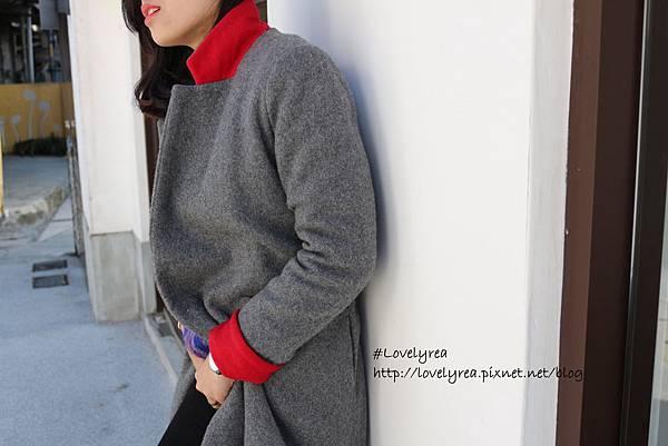 羊毛外灰 (5)