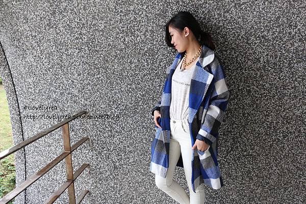格-藍 (1)
