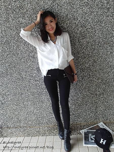 黑拉鍊褲 (19)
