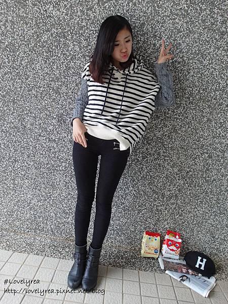 黑拉鍊褲 (27)
