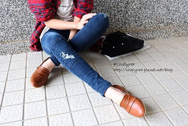 褲-雙刷 (3)
