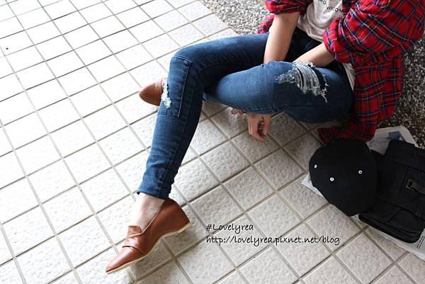 褲-雙刷 (4)