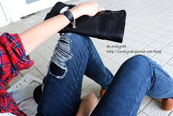 褲-雙刷 (5)