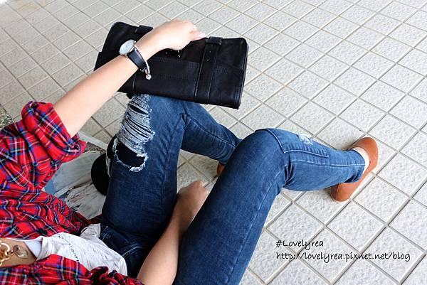 褲-雙刷 (6)