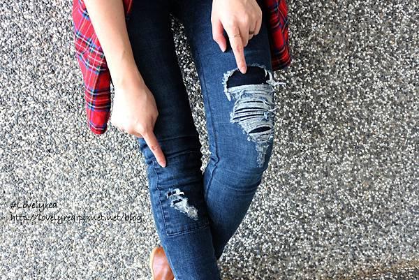 褲-雙刷 (7)
