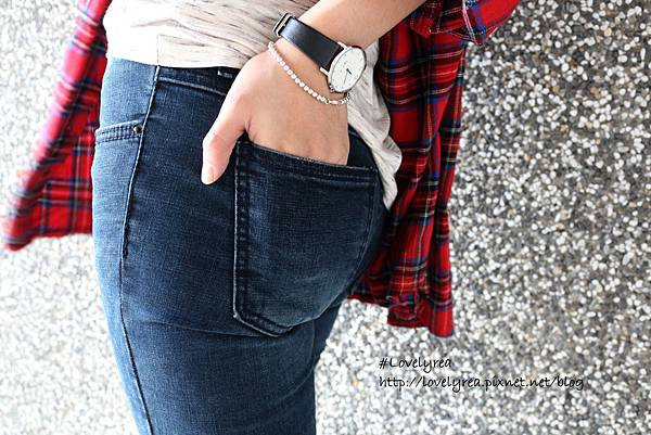 褲-雙刷 (8)