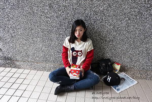 貓-紅 (3)