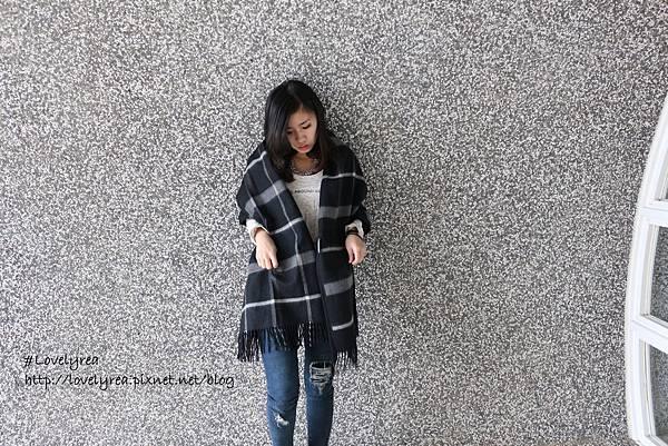 圍巾 (3)