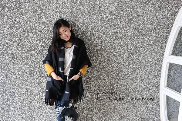 圍巾 (7)