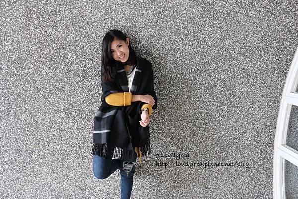 圍巾 (8)