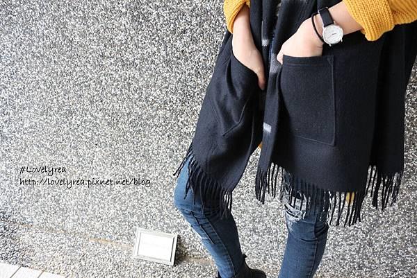 圍巾 (15)