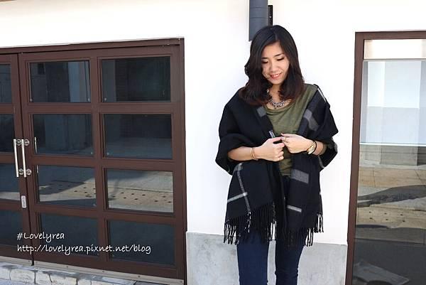 圍巾 (19)