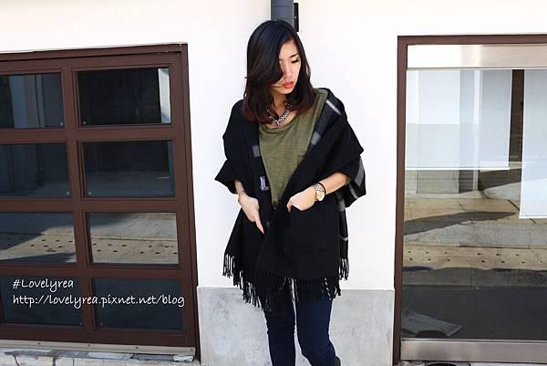 圍巾 (22)