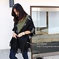 圍巾 (23)